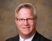 Dr. Michael Widick